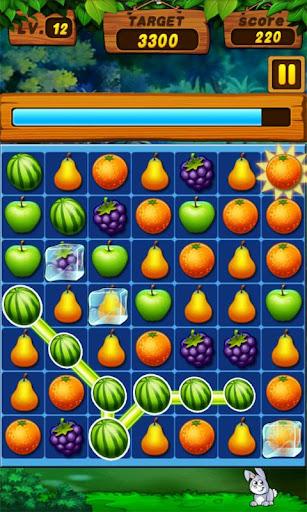 Fruits Legend screenshots 1