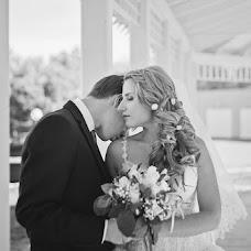 Wedding photographer Ivan Chernobaev (name). Photo of 06.01.2013