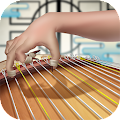 Koto Connect: Japanese stringed musical instrument APK
