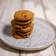 Bake Your Own Chocolate Chip Cookies
