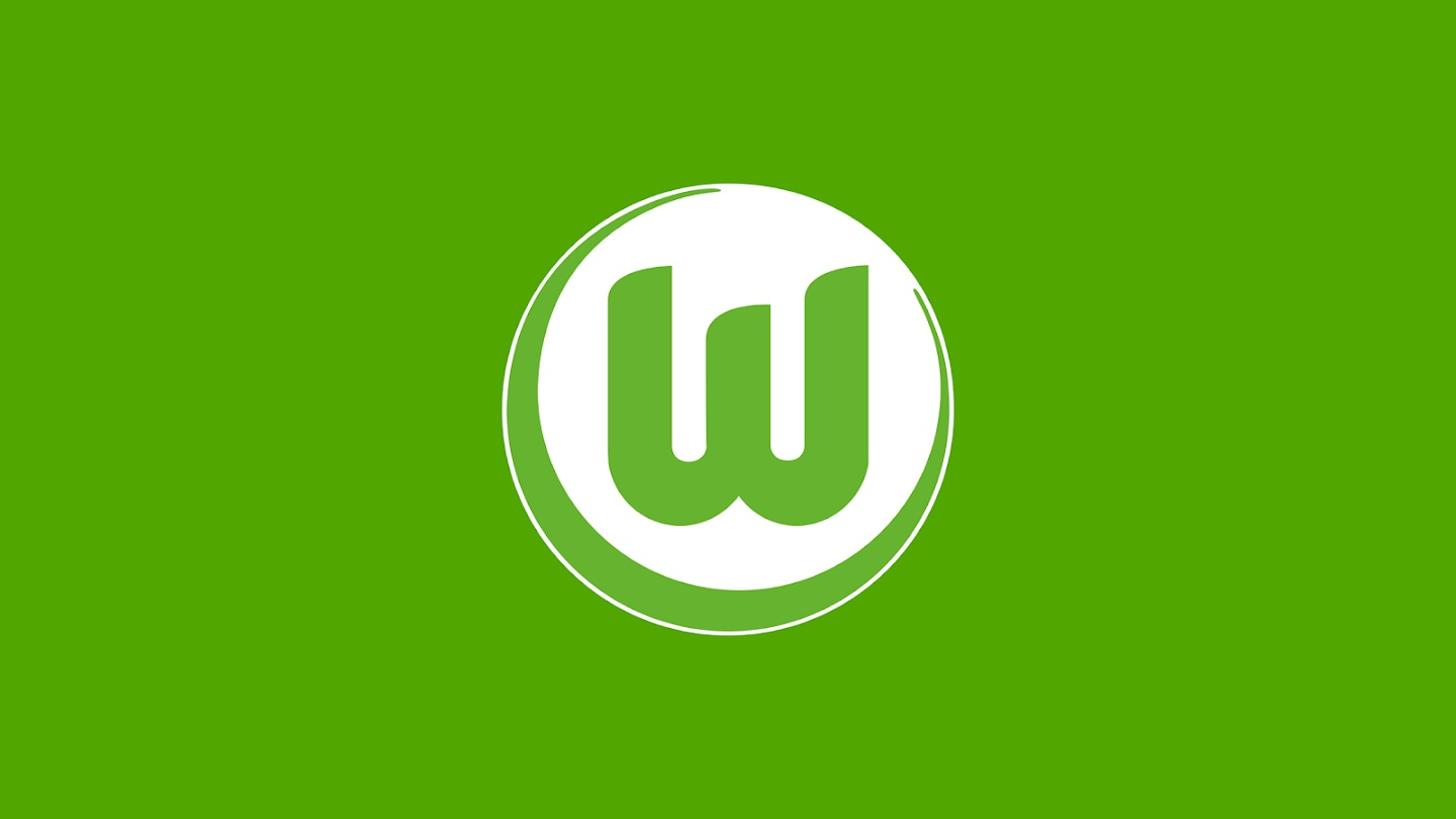 Watch VfL Wolfsburg live
