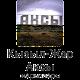 Кызыл-Жар, Аксы жарыялары Download for PC
