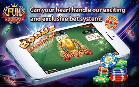 Fun Big 2 Special v15.06.04