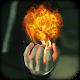 Super Power Fx Effects Editor (app)