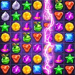 Diamonds Legend Icon