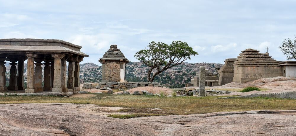 images+of+hampi+guide