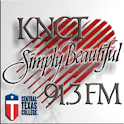 KNCT-FM icon
