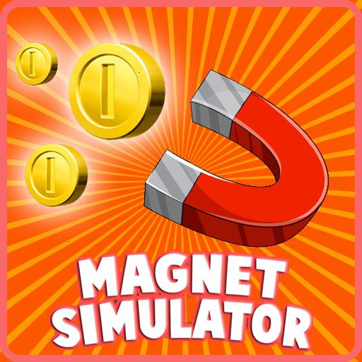 El Iman Mas Poderoso Roblox Magnet Simulator Youtube Nuevos Codigos Simulador De Iman Para Android Apk Descargar