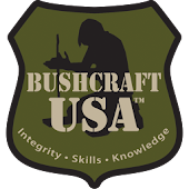 Bushcraft USA