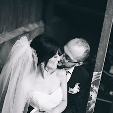 Wedding photographer Grigor Ovsepyan (Grighovsepyan). Photo of 16.10.2017