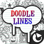 Doodle Lines