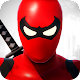 POWER SPIDER - Ultimate Superhero Game