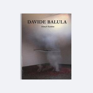 davide-balula-stomach-rainbow