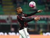 Naples officialise l'arrivée de deux gardiens le même jour tandis Kevin-Prince Boateng retrouve la Serie A