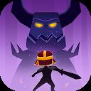 Dungeon Escape - Action RPG crawler: hack & slash! APK