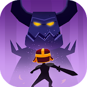 Game Dungeon Escape - Action RPG crawler: hack & slash! v1.0.5 MOD FOR ANDROID | COINS | GEMS | ONE HIT