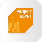 Project Egypt
