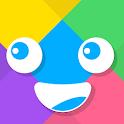 Otsimo | Special Education ABA Therapy Autism Game icon
