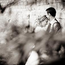 Wedding photographer Cédric Nicolle (CedricNicolle). Photo of 31.08.2016