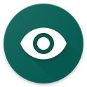 WatchStatus for WhatsApp icon