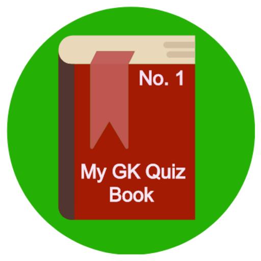 opció a gk