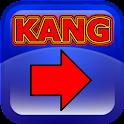 KANG icon