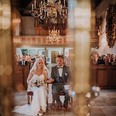 Hochzeitsfotograf Jana Hermann (hermannjana). Foto vom 20.11.2018