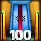 100 Doors : Challenge Download for PC Windows 10/8/7
