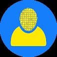 Mosaic Maker icon