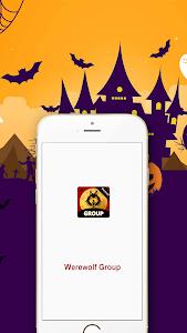 Plato- werewolf party app games 1.0.0