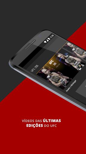 Combate Play 2.3.0 screenshots 4
