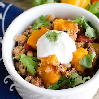 Great Northern Beans With Turkey Recipes