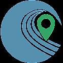 CyanoMap Beta icon