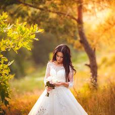 Fotografer pernikahan Olga Khayceva (Khaitceva). Foto tanggal 24.06.2018