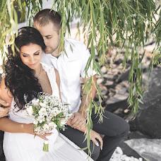 Wedding photographer Marina Elcova (zabava). Photo of 15.08.2016