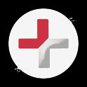 MEDX icon