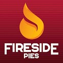 Fireside Pies Rewards icon