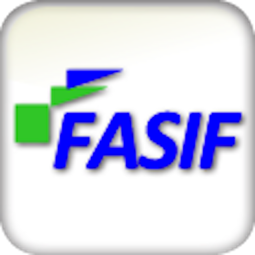 Citrus Fasif (app)