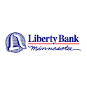 Liberty Bank Minnesota Mobile icon