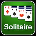 Solitaire(Klondike)