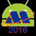 Υπολογισμός Μορίων 2017 icon