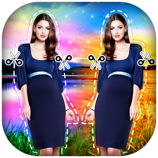 Download Super Camera 1 5 APK File For Android