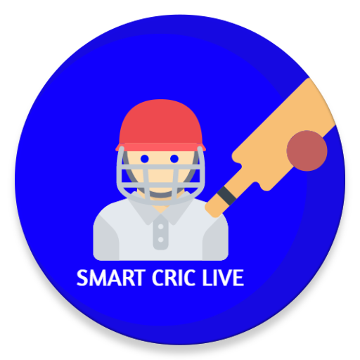 Smart Cric Live on
