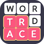 Word Trace-Brain Power Themes