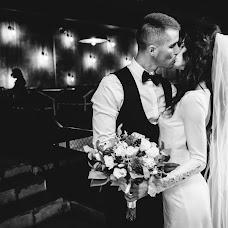 Wedding photographer Dmitro Lotockiy (Lotockiy). Photo of 22.12.2017