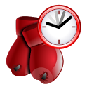 Gym Timer icon