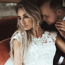 Wedding photographer Karolina Šližytė (portraitsbykaro). Photo of 04.07.2017
