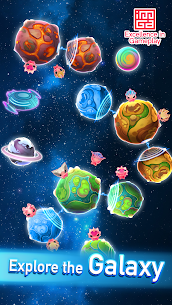 Alien Path 2.5.0 Apk Mod (Unlimited Coins/Gems) Latest Version Download 1