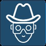 FarmVR Icon