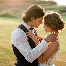 Wedding photographer Aleksandr Panfilov (awoken). Photo of 12.09.2018